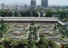 پایتختی با سرانه آب تجدیدپذیر پایین و سرانه مصرف بالا