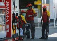 کرونا قیمت سوخت در پاکستان را برای سومین بار کاهش داد