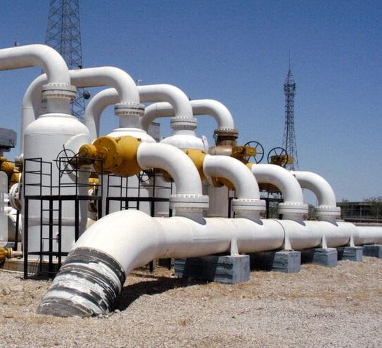 گازرسانی به نیروگاهها افزایش  ۵ درصدی می یابد