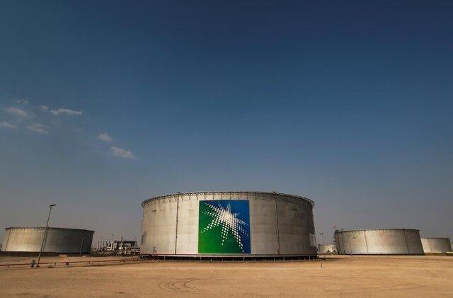 گران تر شدن نفت عربستان