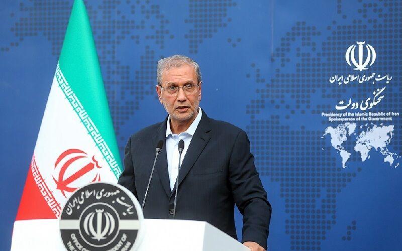 گسترش همکاریهای ایران و چین در حوزه نفت و پتروشیمی