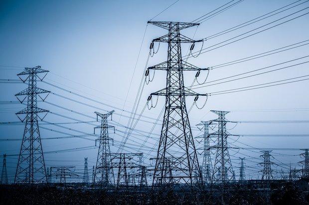 ۵ هزار میلیارد تومان سرمایه گذاری برای کاهش تلفات برق