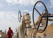 آیا بازار گاز ترکیه را ایران در دست می گیرد؟