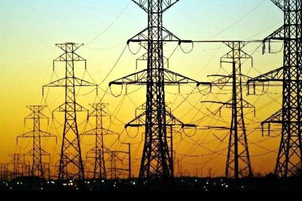 اتریش از پیشنهاد ایران برای صادرات برق به اروپا استقبال کرد