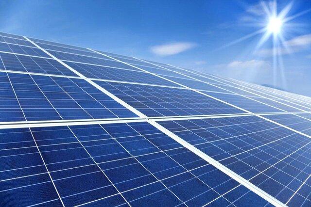 اجبار به نصب پنل خورشیدی روی پشتبام مشترکان پر مصرف