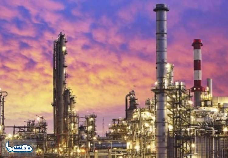 احداث شهرک پتروشیمی جدید با موافقت وزیر نفت
