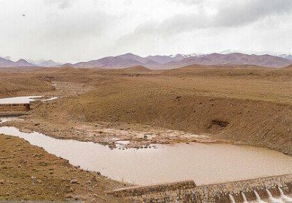 استخرهای غیر مجاز و آب فروشی در نیشابور