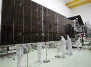 افتتاح کارخانه تولید پانل خورشیدی در ترکیه