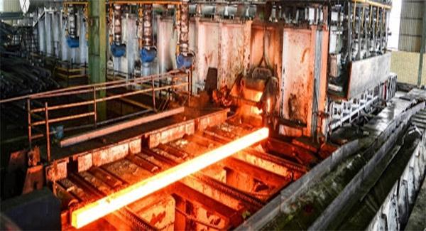 افزایش تقاضای فولاد به سمت انرژیهای تجدیدپذیر