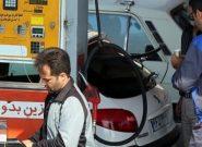 افزایش سرقت بنزین از جایگاهها