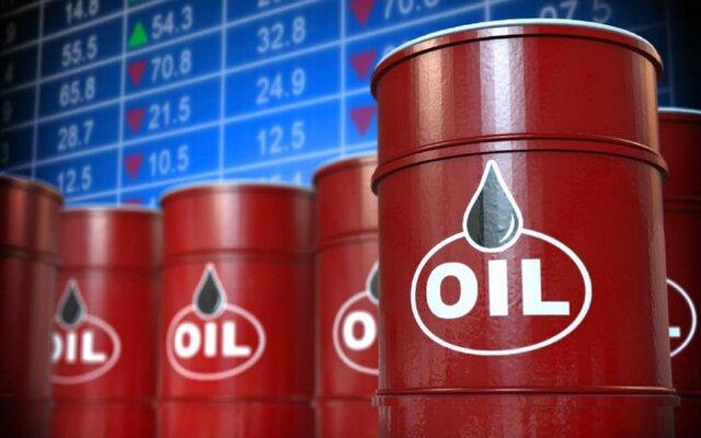افزایش صادرات نفت برزیل به آسیا