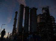 افزایش قیمت نفت و بحران صنعت پالایشگاهی