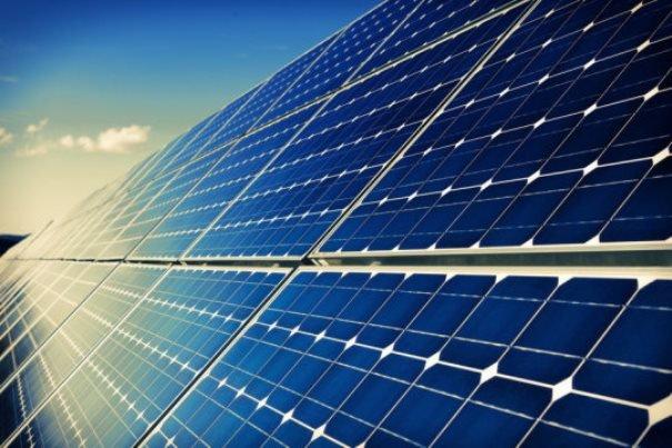 امکان تولید برق از نور نامرئی
