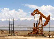 ایران رکورددار افزایش مصرف نفت در سال ۲۰۱۹