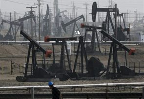 بازار گاز طبیعی جهان در دست امریکا
