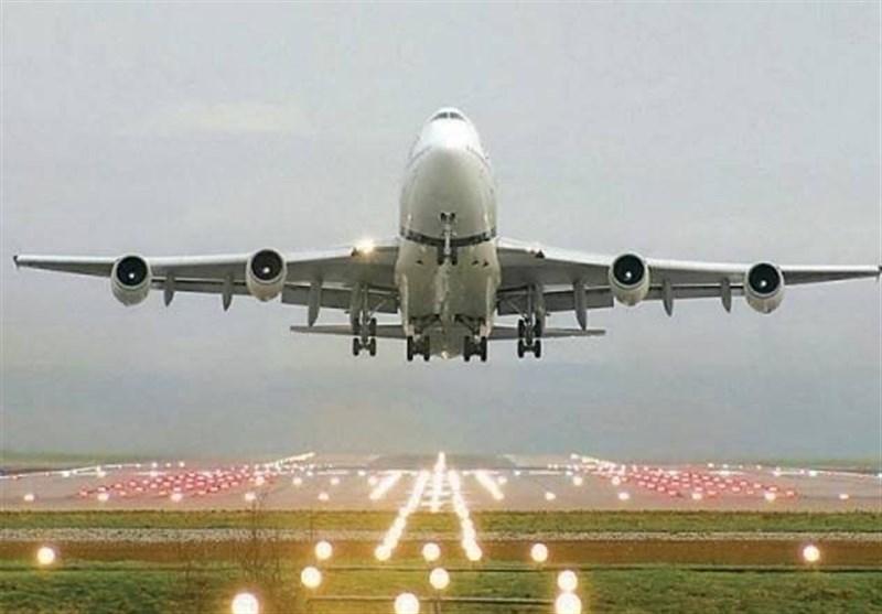 بحران سوخت هواپیما و پایین نگه داشتن تقاضا برای نفت