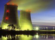 بحران کرونا و رویای هسته ای شدن اندونزی و فیلیپین