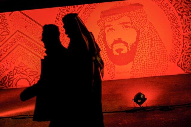 بعید بودن تغییر سیاست نفتی عربستان