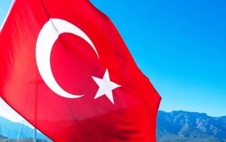 ترکیه اکتشاف گاز در دریای سیاه را آغاز کرد