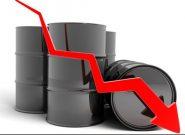 تضعیف دوباره تقاضا و کاهش قیمت نفت