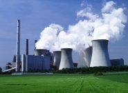 تولید بیش از یک چهارم برق کشور، بدون نیاز به سوخت فسیلی