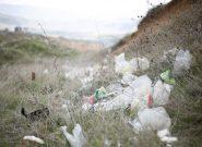 تولید پلاستیک تجدیدپذیر باید برای کمک به محیط زیست
