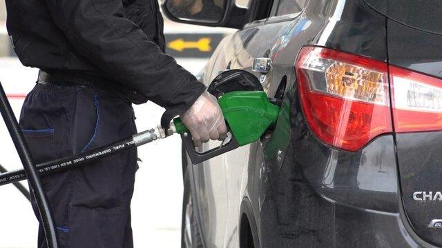 جولان ویروس کرونا، هر پمپ بنزین میتواند 8000 نفر را آلوده کند