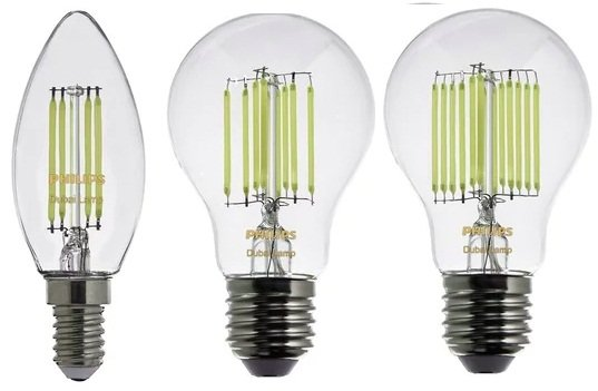 حذف فلزات سنگین از محیط زیست با پسماند لامپهای ال ای دی