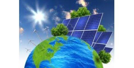 خرید تجهیزات نیروگاه خورشیدی تجدیدپذیرها چگونه است؟