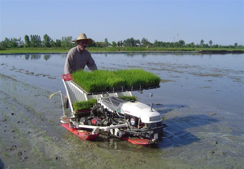 دلیل کاهش منابع آبی کاشان چیست؟