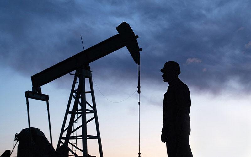 دوره اوج تقاضای نفت در سال ۲۰۱۹