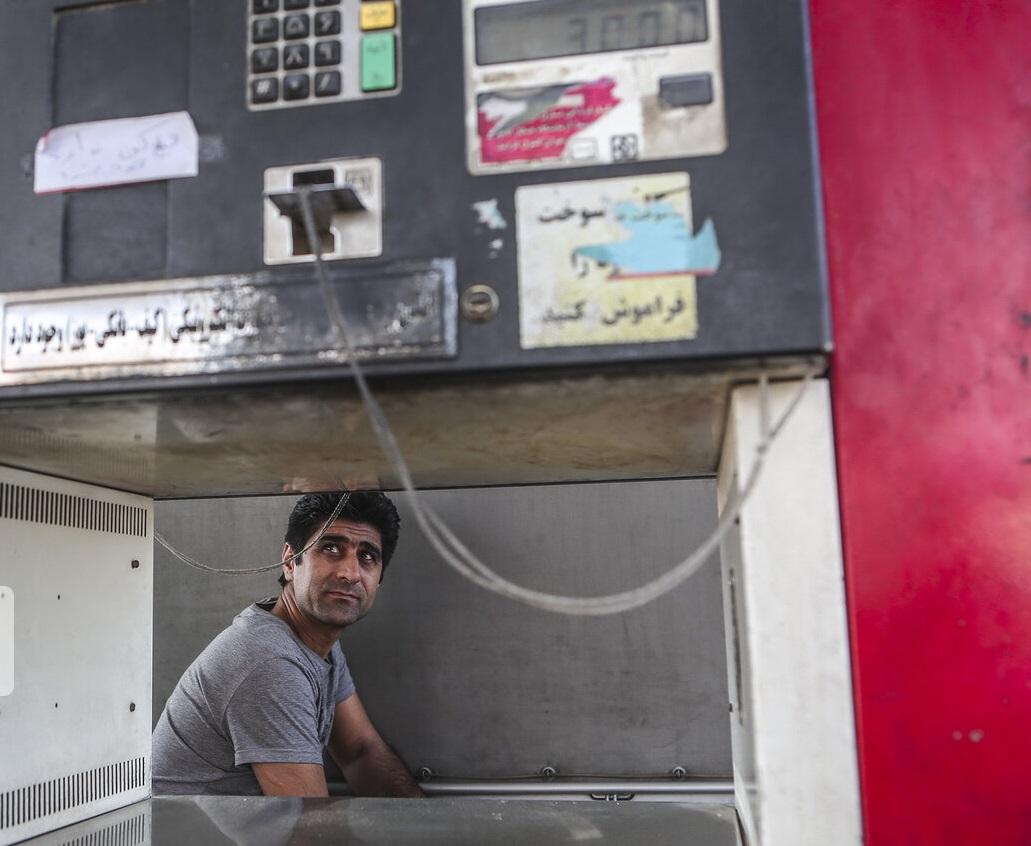 رد پای کرونا در تاخیر صدور کارتهای سوخت