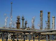 رسیدن ظرفیت پالایش روزانه گاز ایران به بیش از یک میلیارد مترمکعب