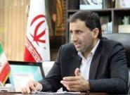 رنج خوزستان از کمآبی و بی کیفیتی آب شرب