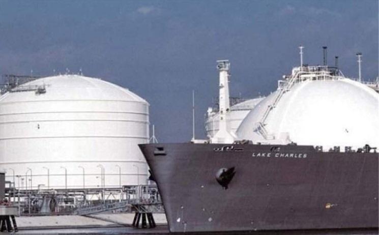 رونق گاز قطر با بحران بازار انرژی