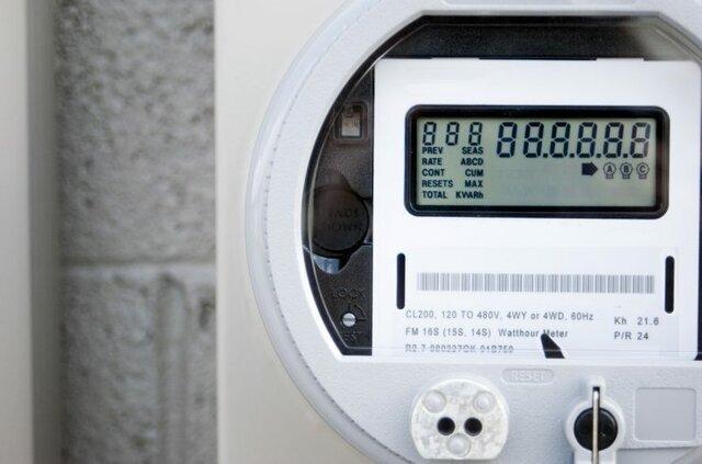 سالانه چند کنتور برق هوشمند می شود؟