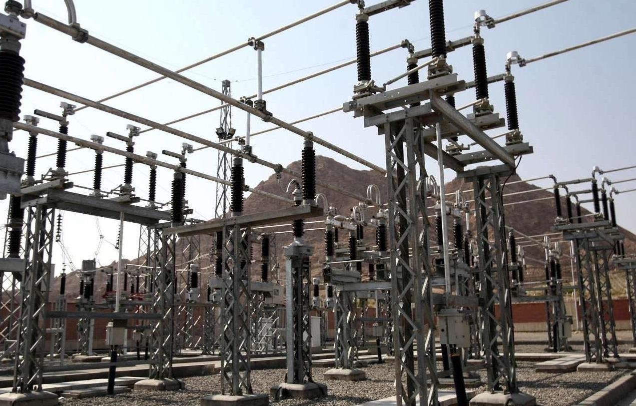 شتاب گرفتن پروژههای هوشمندسازی صنعت برق