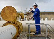 شرکت انتقال گاز ایران، یکی از بزرگترین شرکتهای انتقال گاز جهان