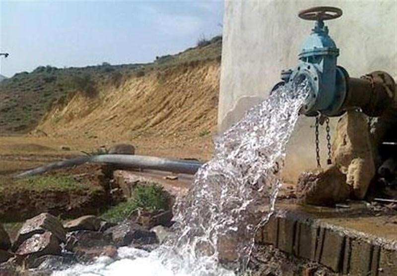 شیرینسازی آب دریا برای تامین منابع آب آشامیدنی استان بوشهر