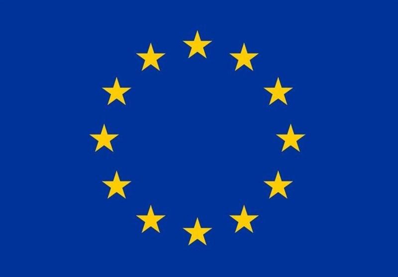 شیوع کرونا و افت ۵ درصدی مصرف گاز اتحادیه اروپا