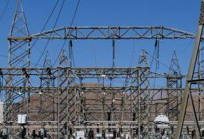 صنعت برق و معرفی مجازی نیازهای فناورانه