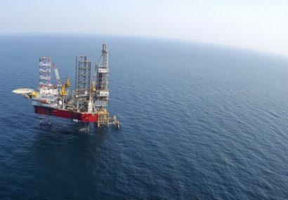 قیمت نفت، قربانی موج دوم کرونا