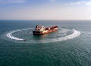 متلاطمتر شدن بازار سوخت دریایی در سه ماه سوم 2020