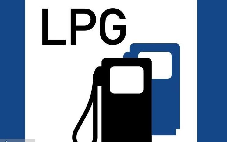 مزایای استفاده از LPG به جای گازوئیل