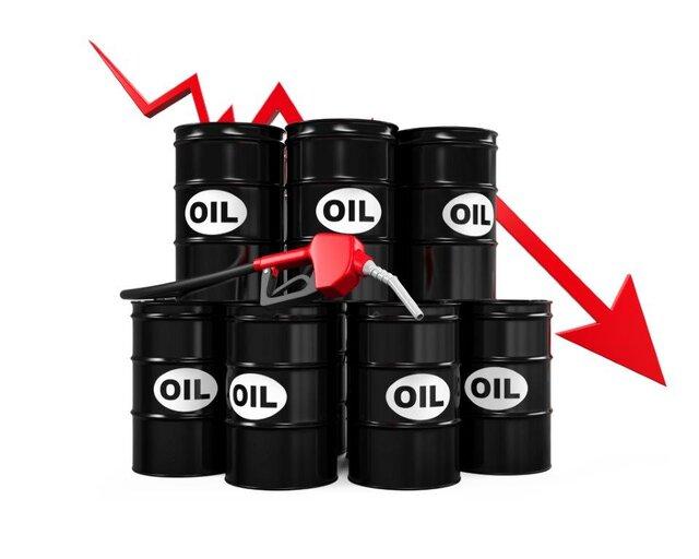 نداشتن کشش افزایش قیمت نفت