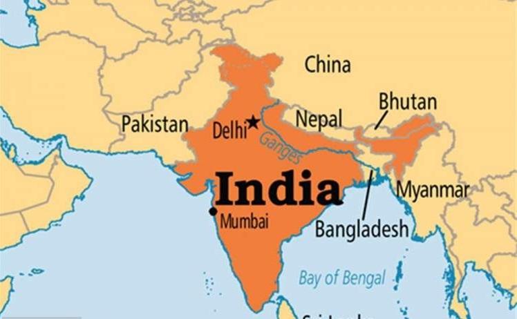 نصف شدن تقاضای هند برای محصولات پلیمری