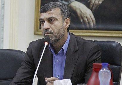واگذاری توسعه میدانهای نفتی به ایرانیها