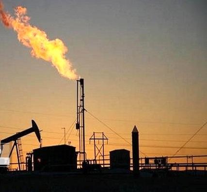 وضعیت قرمز نفت تا چه زمانی ادامه دارد؟