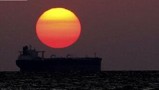 چین صادرکننده نفت شد