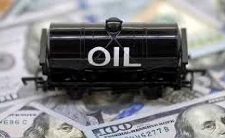 پیشنهاد جدید به مردم برای معاملات نفتی